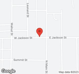 110 W Jackson St.
