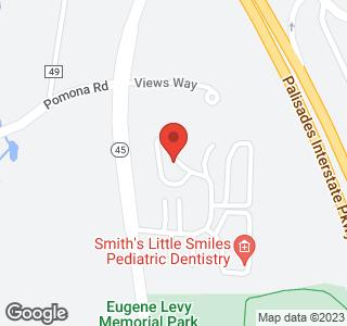 6 Medical Park Drive