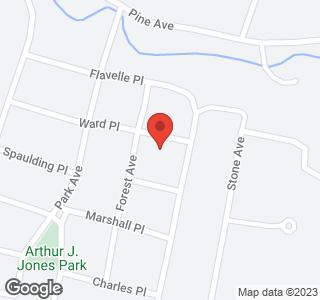 32 Ward Place