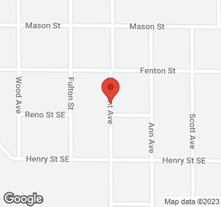 374 Belmont Ave
