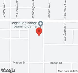 38 Belmont Ave