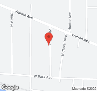 110 Victor Ave