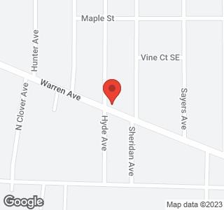 420 Warren Ave