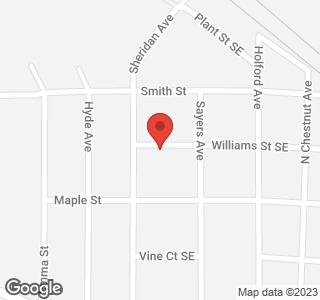 417 Williams St