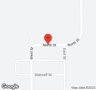 00 North Street
