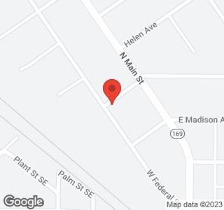 27 West Woodland Ave