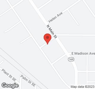 19 West Woodland Ave