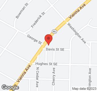 208-216 Vienna Ave