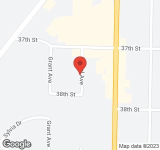 3765 Kiesel Ave