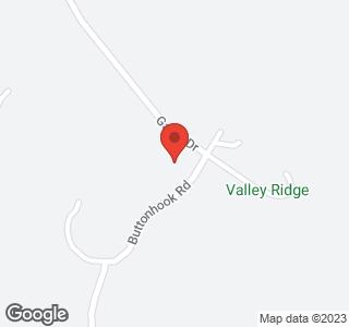 36 Garey Drive