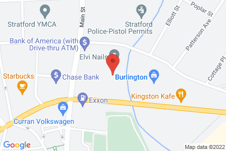 static image of2876 Main Street, Stratford, Connecticut