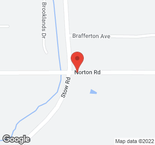 2341 Norton Rd