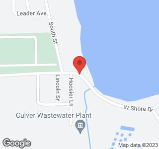594 W Shore Drive