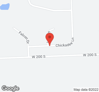 195 Chickadee Lane