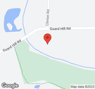 597 Guard Hill Road