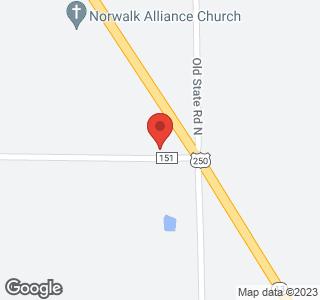 42 Townline Road 151