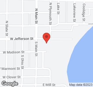 115 E Jefferson Street