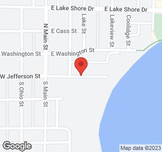 319 E Jefferson Street 139