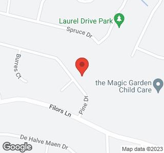 9 Pine Drive
