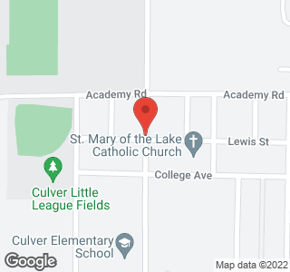 607 School Street