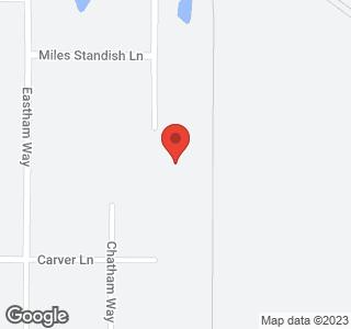 6005 Willow Lake Dr