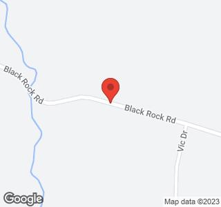 23 Black Rock Road