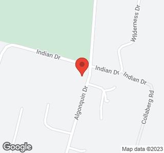 24 Algonquin Drive