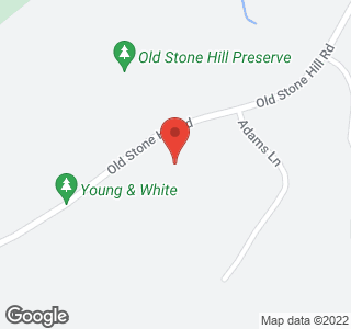 81 Old Stone Hill Road
