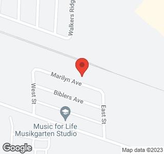 1213 Marilyn Avenue