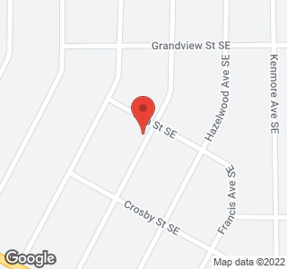 914 Belvedere Ave Southeast
