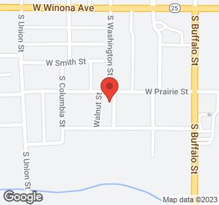 227 W Prairie Street