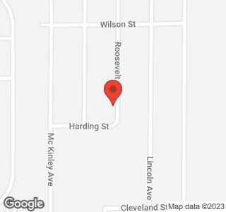 1510 Roosevelt Ave