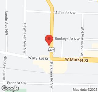 141 Parkman Rd Northwest