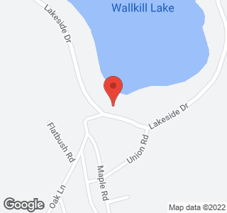 72 NW LAKESIDE DR
