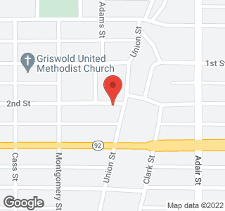 616 2nd Street