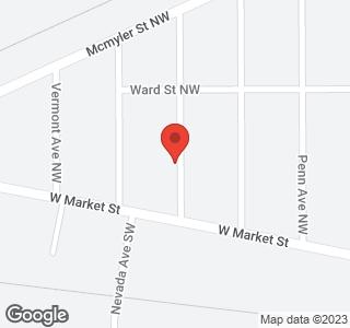 161 Oregon Ave Northwest