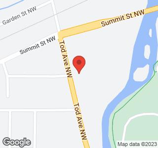 878 Tod Ave Northwest