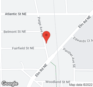 710 Paige Ave Northeast