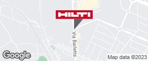 Hilti Store ANDRIA