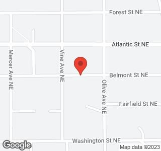 442 Belmont Ave Northeast
