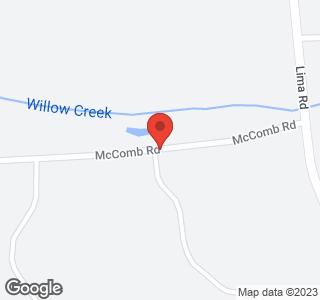 2923 Mccomb Drive