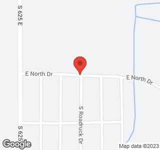 10763 E 50 North Road