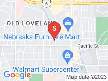 Nebraska Home Appliance