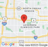 Nebraska Furniture Mart Blinds Shades Shutters Omaha