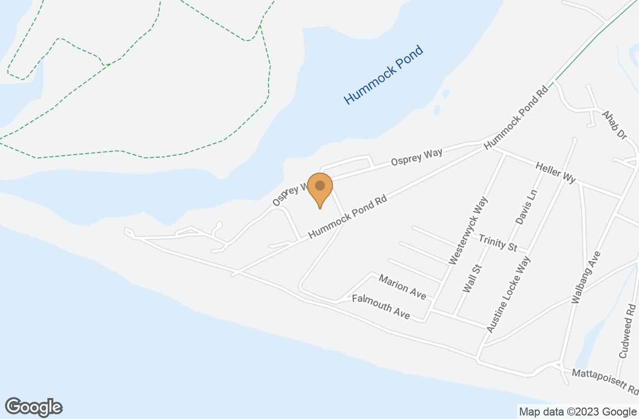 Google Map of 2 Tautemo Way