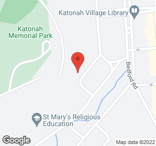 101 Edgemont Road