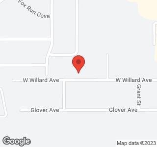 50 W Willard Ave