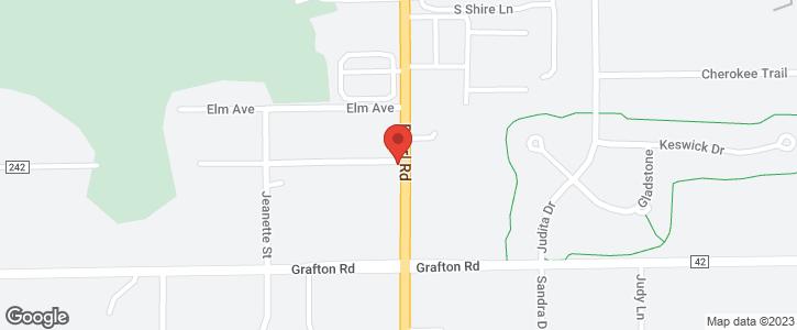 480 Pearl Rd Brunswick Hills OH 44212