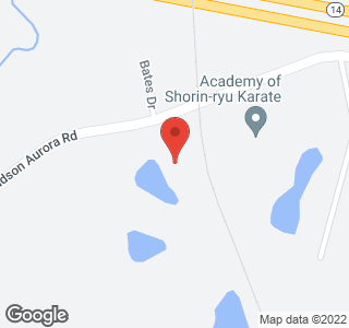 9986 Aurora Hudson Rd
