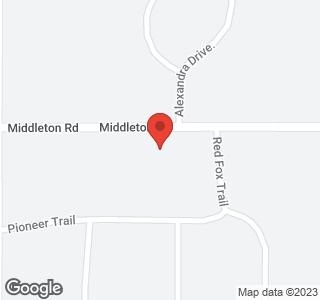 2902 Middleton Rd